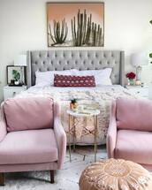 home accessory,tumblr,home decor,furniture,home furniture,bedding,bedroom,tumblr bedroom,pillow,chair
