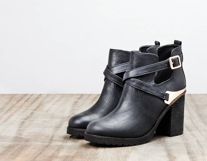 Kurt Geiger |  Designer Shoes, Boots, Courts, Bags & Accessories