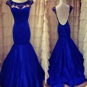 dress,homecoming dress,outstanding,sweet 16 dresses,large size prom dresses,cocktail dress,sale formal dresses,nodata homecoming dresses,sherri hill,la femme,with sale online