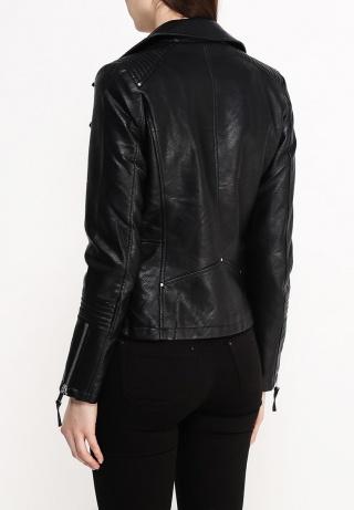 Купить в интернет магазине шикарную женскую одежду