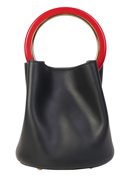 MARNI bag shoulder bag black