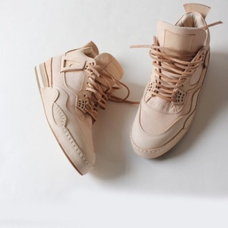 shoes tennis sneakers pink pale pink pale pastel pastel pink nude nude tennis