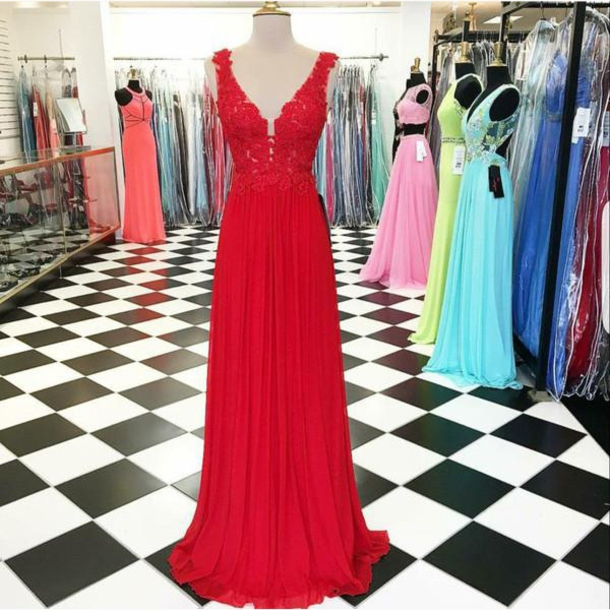 dress homecoming dress trendy sweet 16 dresses large size prom dresses cocktail dress customized formal dresses dress nodata homecoming dresses sherri hill la femme homecoming dress with sale online