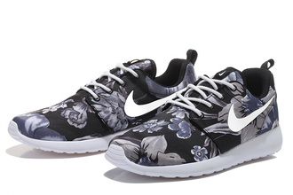 shoes nike shoes nike running shoes nike roshe run roshe runs roshes nike roshes floral nike air max nike air max 90 nike roshe run floral