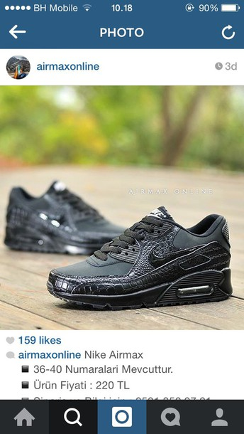 shoes air max black shoes nike air nike running shoes nike sneakers