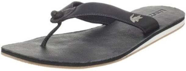 shoes boots flat sandals