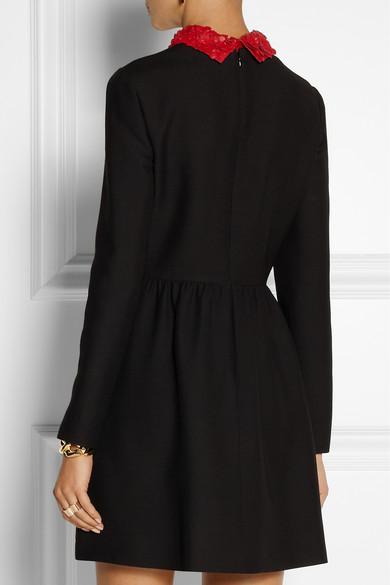 Blend mini dress