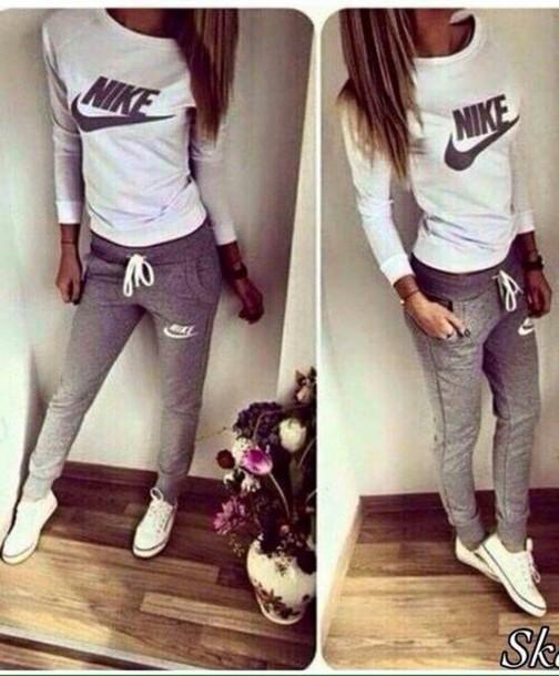 Amazing  Nike Jackets Nike Shoes Outlet Nike Workout Clothes Nike Clothing