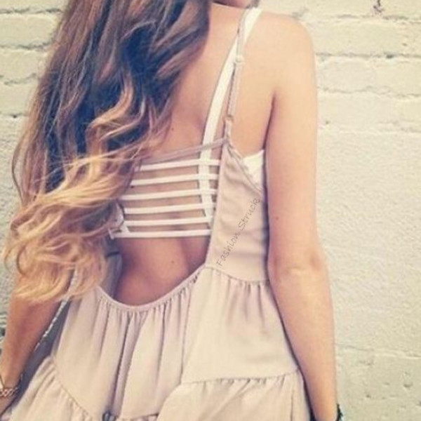 top cage caged crop cropped tank top midriff cut-out crop tops white black