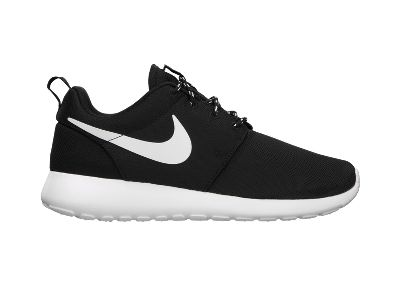 Nike Store UK. Nike Roshe Run Women's Shoe. Nike Store UK