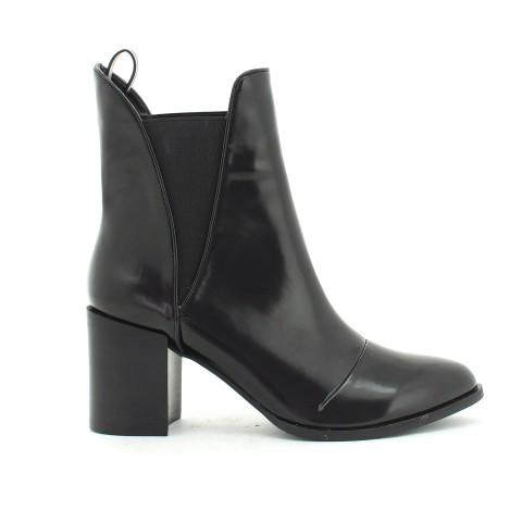 CRIME - Heels - Women
