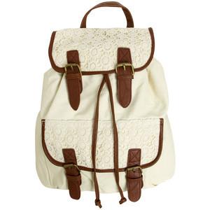 Satchel school bags ebay – Trend models of bags photo blog