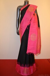 dress,indian silk sarees,saree online,buy silk sarees online,silk sarees for wedding