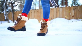 shoes ugg boots bethany mota boots winter boots