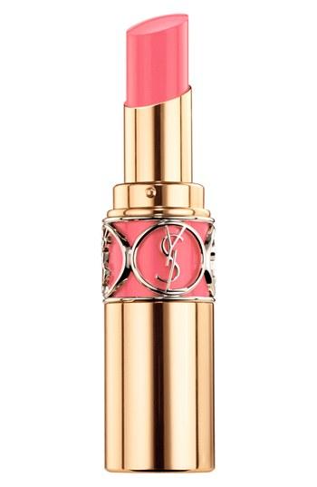 Yves Saint Laurent 'Rouge Volupté' Lipstick | Nordstrom