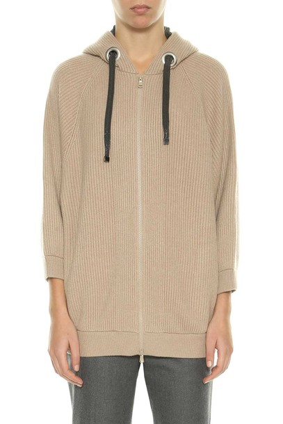 BRUNELLO CUCINELLI cardigan cardigan sweater