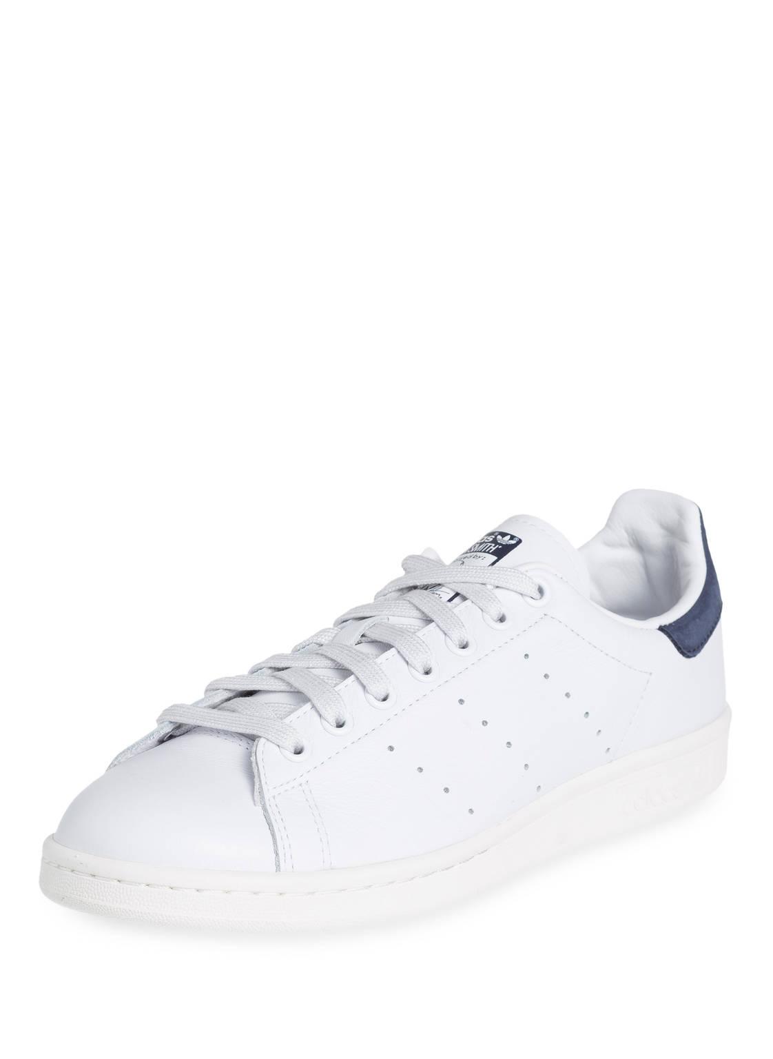 adidas Originals Sneaker STAN SMITH bei Breuninger kaufen
