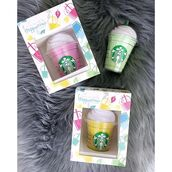 home accessory,her teen dream,portable charger,starbucks charger,frappuccino charger,frappuccino,starbucks coffee,gorgeous,pink,green,yellow,love,iphone,iphone charger,iphone 5 case,iphone 6 case,iphone 6 plus,iphone 6s,iphone 6s plus,fashion,accessories,charger,style,design,designer,kardashians,kylie jenner,kim kardashian