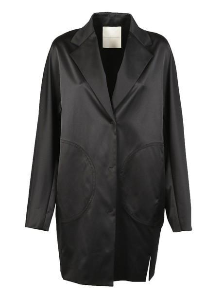Marco De Vincenzo coat