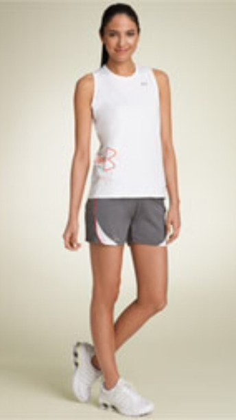 shorts tennis outfits