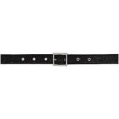 glitter,long,belt,black