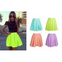 Exact skirt, this is the actual website! on sale for $34!!