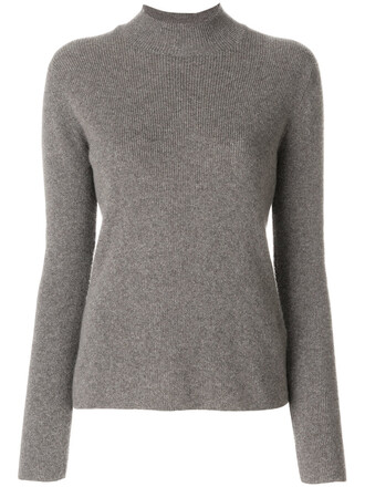 jumper women sweater