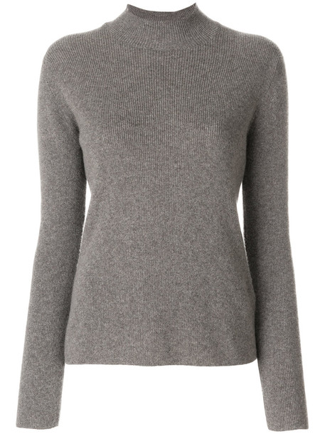 PRINGLE OF SCOTLAND jumper women sweater