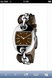jewels,gucci watch