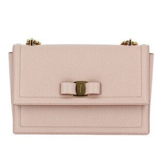women bag shoulder bag pink