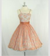 dress,late 1990s