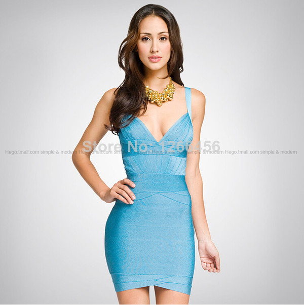 dress new dress hot fashion dress bandage dress bodycon dress party dress