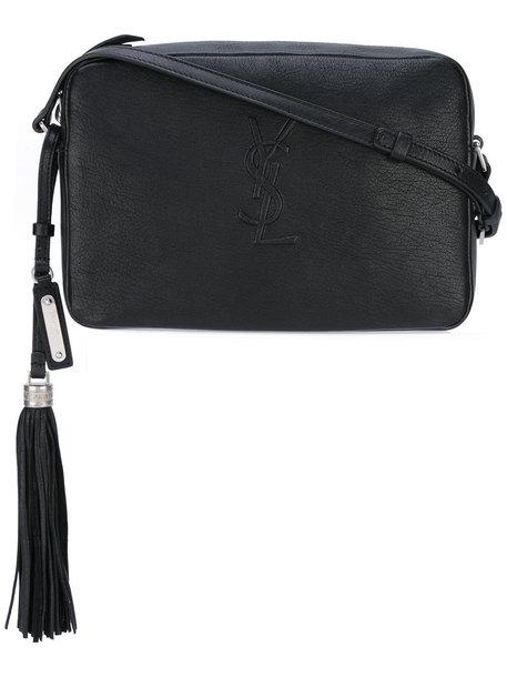 bag fashion farfetch camera bag