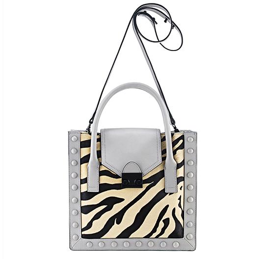 Loeffler Randall Junior Work Tote | Handbags | LoefflerRandall.com