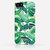 Banana Leaf iPhone Case, iPhone 6 Case, iPhone 6 Plus Case,Summer iPhone Case, iPhone 5C Case, iPhone 5 Case,Samsung Case, S5 Case, S6 Case
