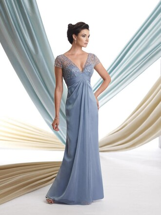 dress high-low dresses party dress mothers day gift idea montage prom dresses on sale romantic summer dress fashion toast wedding dress