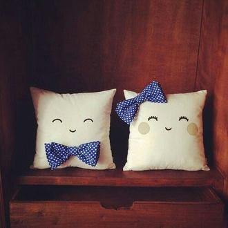 pajamas home accessory pillow