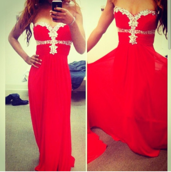 dress red dress prom dress long prom dresses red prom dresses formal dresses