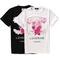 The rosenel shirt