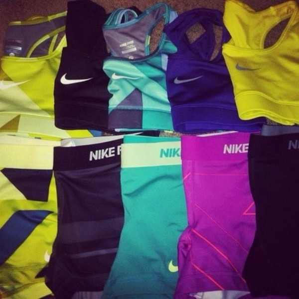 tank top nike tank tank top shorts nike workout workout workout top workout gym clothes nike sportswear nike shorts tank top running shorts nike running tights sports bra jumpsuit