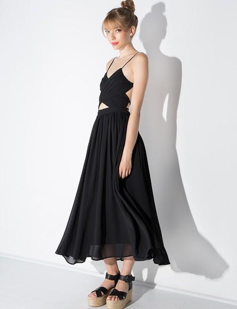 Dress Wheretoget