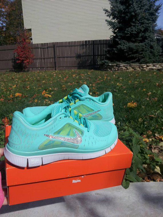 Selling brand new customized tiffany blue free
