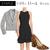 Staple: Little Black Dress - The Fashionable Wife