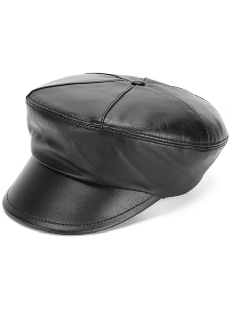 487062e13e3 Prada hat available for  440 at farfetch.com - Wheretoget