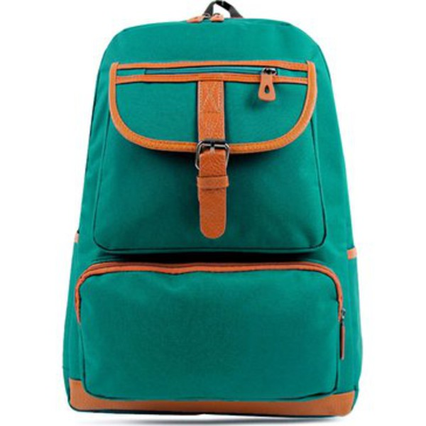bag unisex backpack