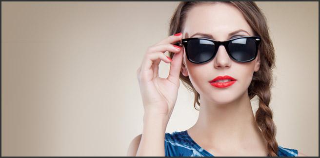 lunettes de soleil lunettes de vue montures lentilles de contact sur easylunettes. Black Bedroom Furniture Sets. Home Design Ideas