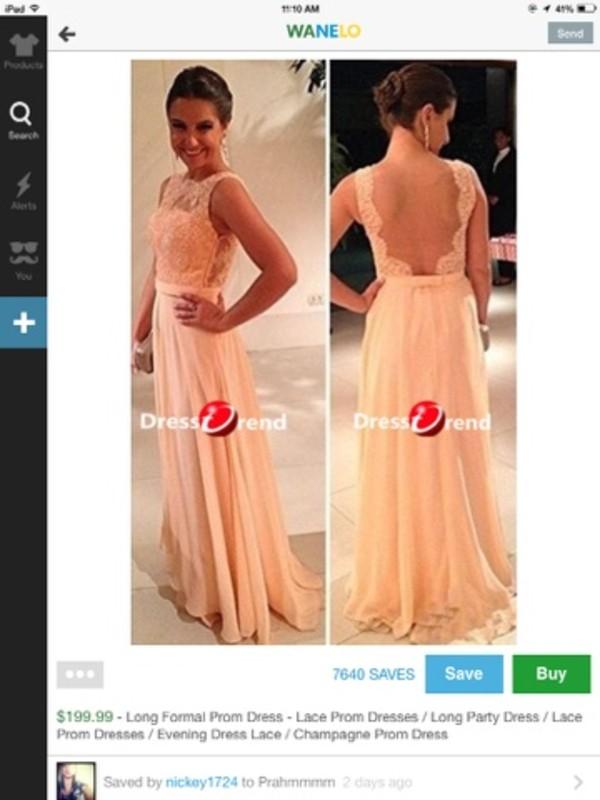 dress prom dress long prom dress prom dress prom dress prom dress lace dress pink pink dress