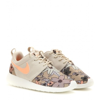 shoes nike nike shoes floral