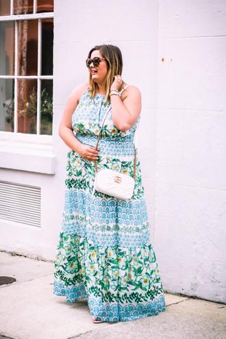 stylishsassy&classy blogger dress shoes bag sunglasses top shorts jacket t-shirt jewels
