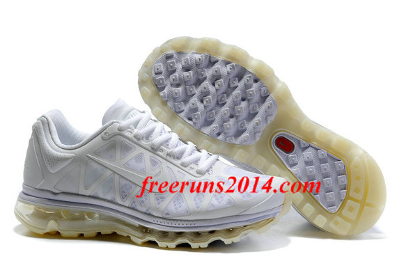 shoes sneakers white nike air max 2011 air max 2011 men